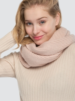 Snood Marmalato
