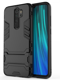 Case for phone, Xiaomi Redmi Note 8 Pro 100gadgets