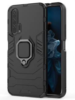 Case for phone, Huawei Honor 20 Pro 100gadgets