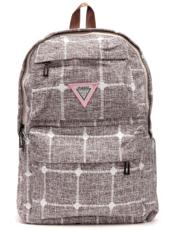 Backpack XBDL