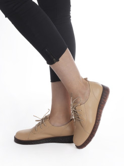 Low ankle boots S.Rose