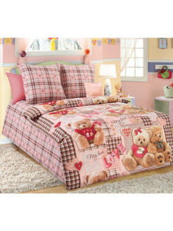Beddings H&V TEXDEIGN