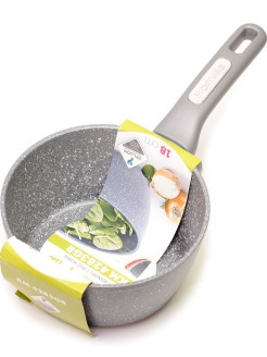 Ladle EASY COOKING
