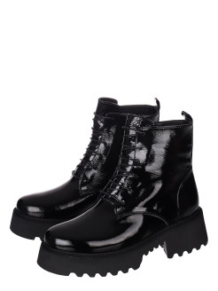 Boots NIKA COLLECTION
