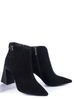 Ankle boots O`SHADE Collection