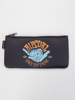 Пенал SMALL PENCIL CASE 2020 Rip Curl