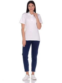 Polo shirt ROKSY