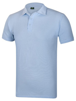 Polo shirt ESQUIRE