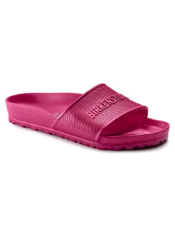 Шлепанцы Barbados EVA Beetroot Purple Regular BIRKENSTOCK
