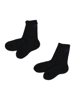 Thermal socks Chersa