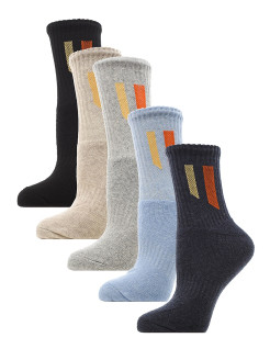 Socks I&E
