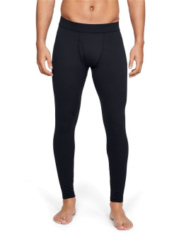 Термотайтсы Packaged Base 2.0 Legging Under Armour
