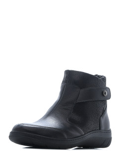 Boots PODOWELL