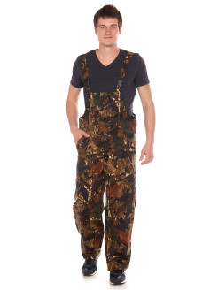 Work overalls world textile