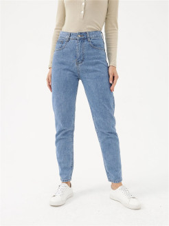 Jeans I AM STORY