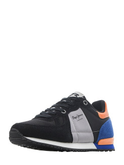 Sneakers PEPE JEANS LONDON