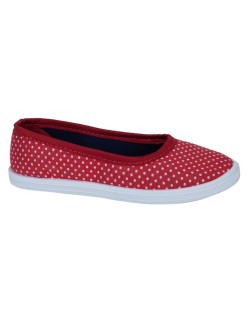 Flat shoes BRIS