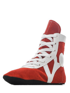 Wrestling shoes RUSCO SPORT