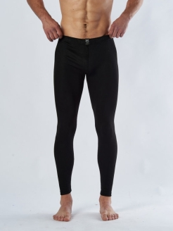 Thermal tights H&V LAROGERS