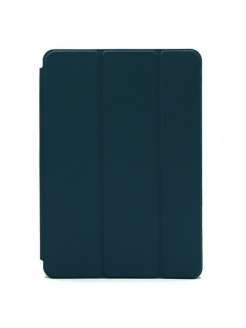 Case for tablet i love case