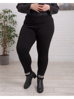 Leggings HomeLike