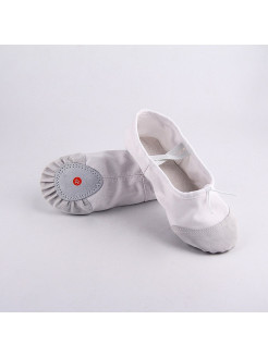 Flat shoes Rekoy