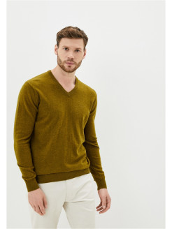 Sweater W.Sharvel