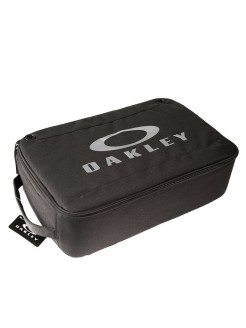 Sports case OAKLEY