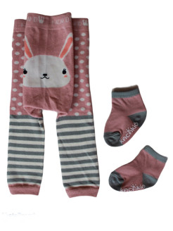 Tights for the baby kacakid