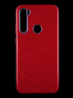 Case for phone, Xiaomi Redmi Note 8 RA Shop
