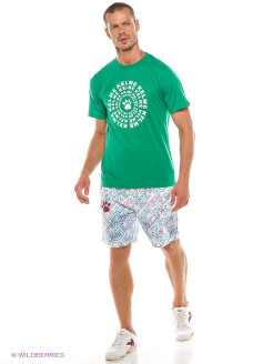 Board shorts KELME
