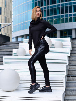Leggings Feedge