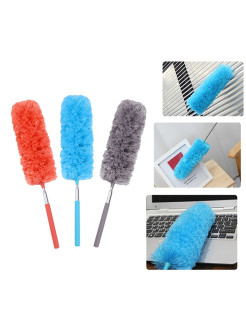 Brush for cleaning 0risma