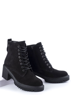Ankle boots O`SHADE