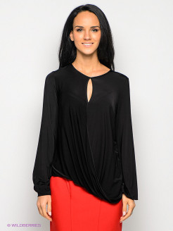 Blouse, long Vaide