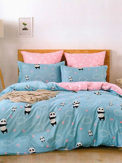 Beddings SA2M