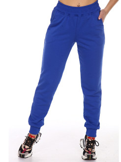 Trousers V teme Wear