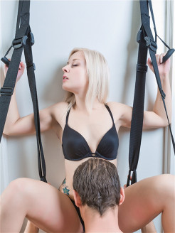 Sex swing Roomfun
