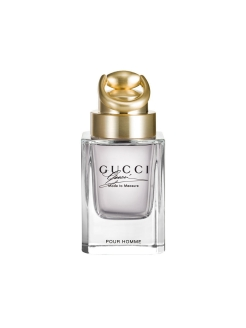 "Туалетная вода ""By Gucci Made To Measure"", 30мл. GUCCI"