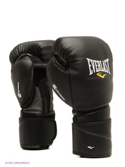 Перчатки Protex2 Leather 10 oz Everlast