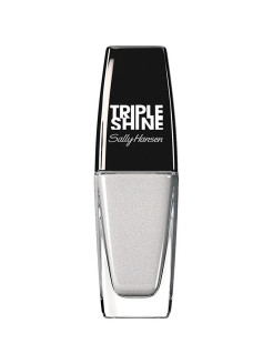 "Лак Для Ногтей ""Triple Shine Nail Color"", Тон 110 SALLY HANSEN"