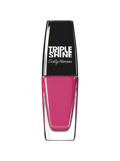 "Лак для ногтей ""Triple Shine Nail Color"", тон 210 SALLY HANSEN"