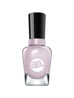 Гель-лак для ногтей Miracle Gel, тон 230 all chalked SALLY HANSEN