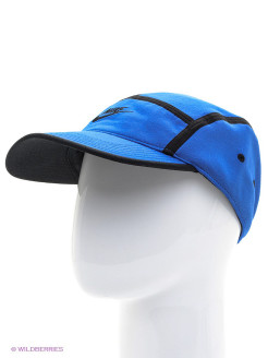 Кепка AW84 Tech Pack Hat Nike