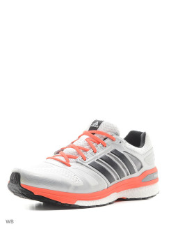 Кроссовки Supernova sequence 7 m Adidas