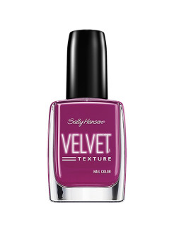 Лак для ногтей, тон 610 SALLY HANSEN
