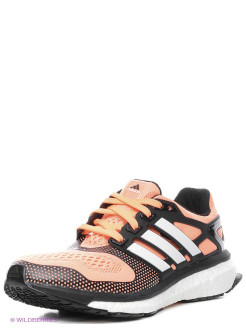 Кроссовки Energy Boost ESM W Adidas