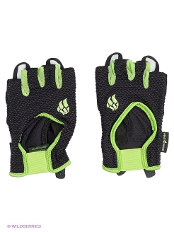 Перчатки для фитнеса Women's Training Gloves Mad Wave