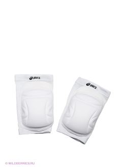 Наколенник Performance Kneepad ASICS