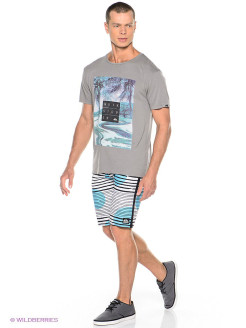 Бордшорты ELLIPSIS 21 BS Quiksilver